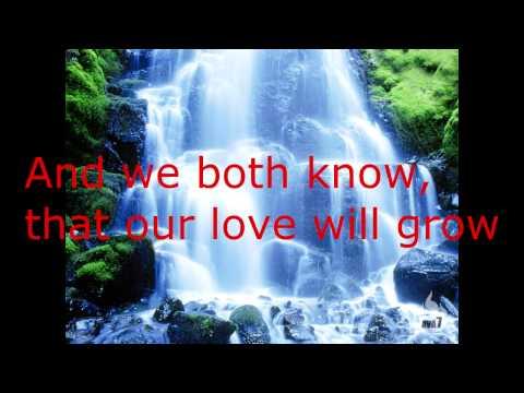 Always by Atlantic Starr Lyrics
