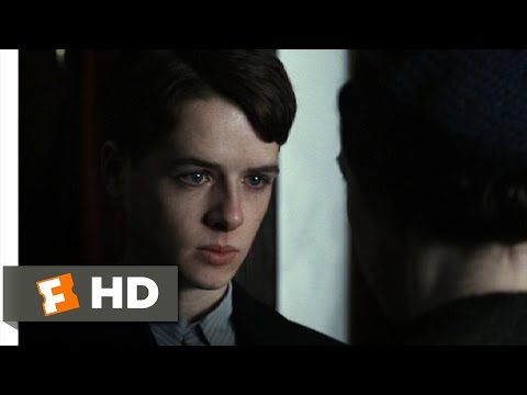 Angela's Ashes 68 Movie   Aunt Aggie 1999 HD