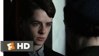 Angela's Ashes (6/8) Movie CLIP - Aunt Aggie (1999) HD