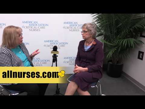 Pain Management & Opioid Use - June Oliver - NTI