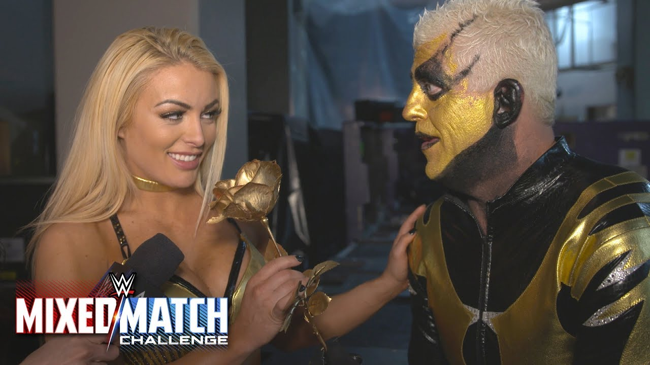Youtube Mandy Rose nude (75 photo), Sexy, Is a cute, Twitter, underwear 2019