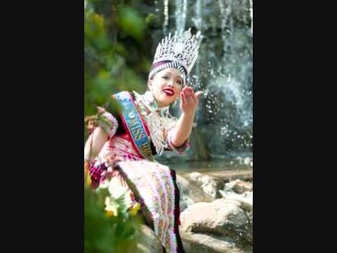 miss hmong minnesota 2014