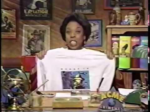 WitWi Carmen Sandiego? (1991) | The Disappearing Declaration | Julie vs. Marc vs. Jim