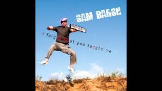 Sam Barsh - Wake Up and Smile
