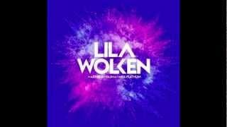 Lila Wolken: Miss Platnum und Marteria - Autoboy