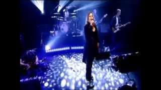 Only you - ALISON MOYET Yazoo  (live 360p)
