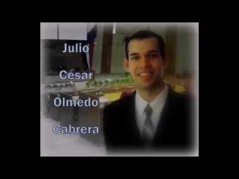 garantías-constitucionales-en-la-constitución-del-paraguay-de-1992