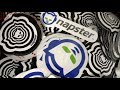 Whatever happened to Napster?