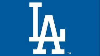 BO2 Dodgers Logo Emblem Tutorial