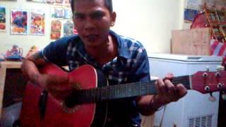 Buboy utoy (gloria labandera)
