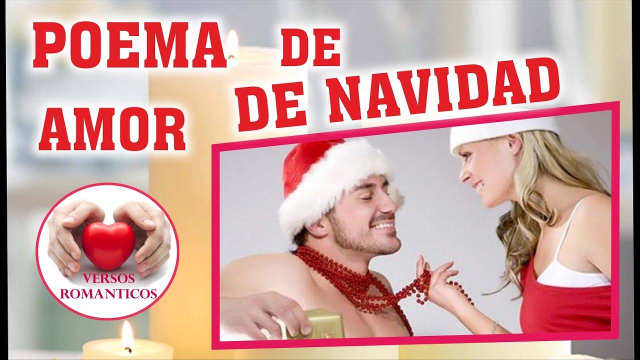 poema con amor postales de navidad feliz navidad merry christmas frases navideos