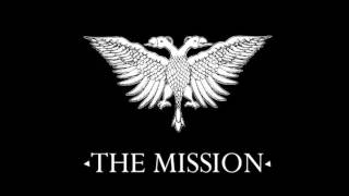 Watch Mission Uk The Crystal Ocean video
