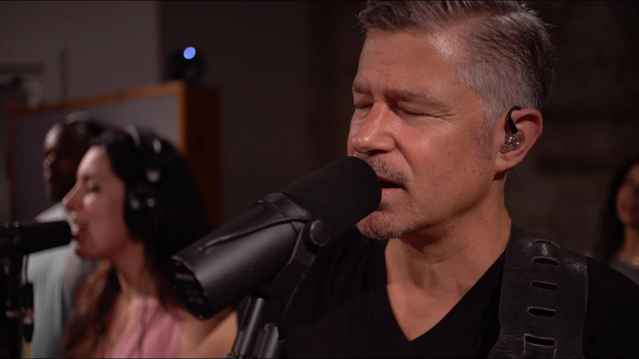 paul-baloche-your-mercy-music-video-integritymusic