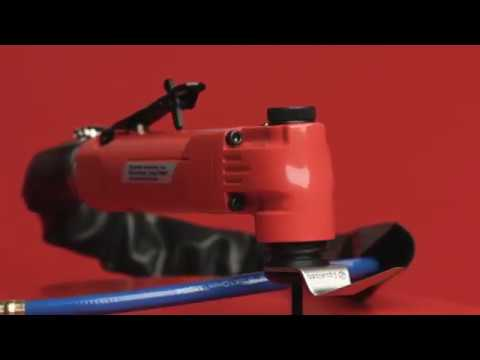 Equalizer® Falcon™ Oscillating Tool