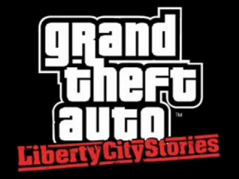 Grand Theft Auto Liberty City Stories Cheats For Psp Travel Video