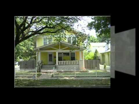 Salem, New Hampshire Homes and Community