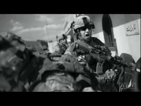 Combined Task Force STRIKE   The Movie, Part 2
