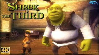 One of John GodGames's most recent videos: