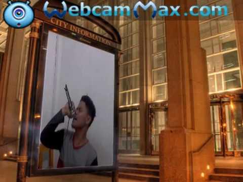 sulangan mangan karaoke