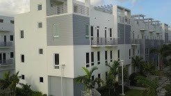Luxury Townhouse For Rent in Doral Florida