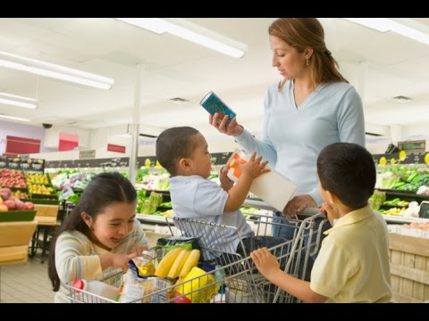 grocery coupon network review