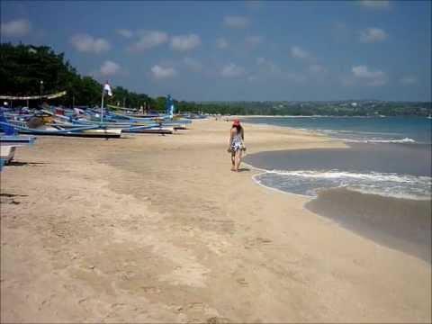 Imanez - Tropical Rembulan
