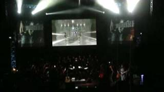 Video Games Live Malaysia 2010 - Halo