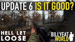 """UPDATE 6 - Is It Good? - """"HILL 400"""" Gameplay + More 
