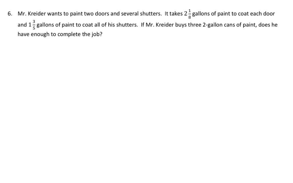 eureka math lesson 13 homework 5.3