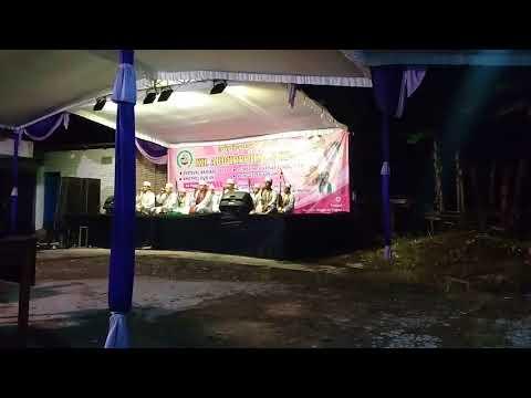 SYUBBANUL FATTAH, Fesban Bulak 2018