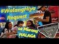 """""""Magbenta ng Butas na Brief, sa Murang HALAGA!"""" (Prank)   #WalangHiya Request"""