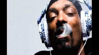 Snoop Dogg , Bitch's Treat.