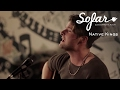Download Native Kings - Last Goodbye | Sofar London MP3 song and Music Video