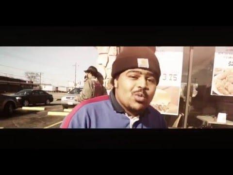 DP - Jabar (Official Music Video)