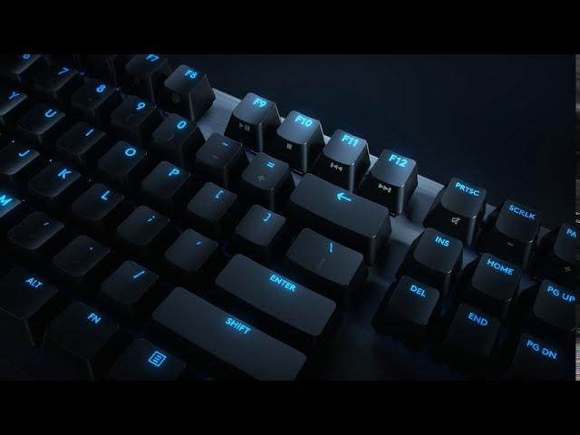 G513 Sizzle Full Video es