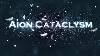 Обложка на видео о Aion Cataclysm PVP Tournament 7 day Gladiators