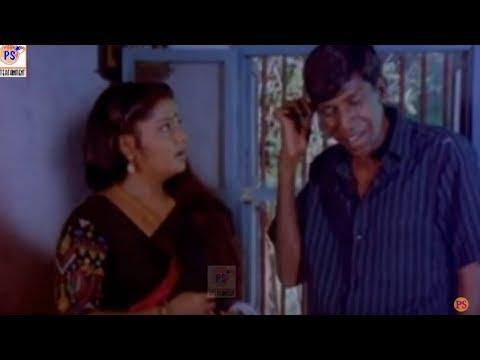 வடிவேலு சிறந்த காமெடி || Vadivelu Super Hit Rare Comedy || 100% Comedy