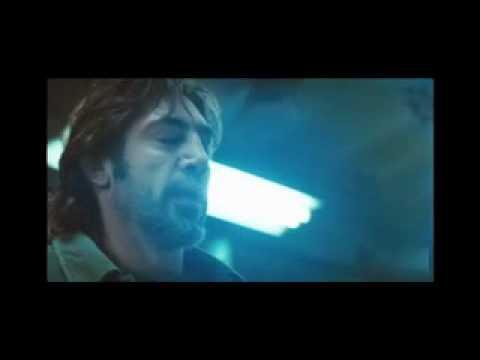 Trailer do filme Biutiful