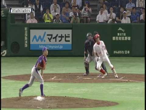 Popular Videos - JR九州硬式野...