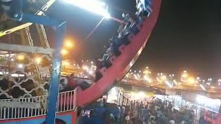 Mauranipur Mela || Jalvihar Mela || Jhansi Uttar Pradesh