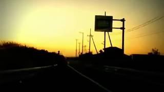 加古川市立斎場への道~kakogawa saijou 施工:宮本工業所