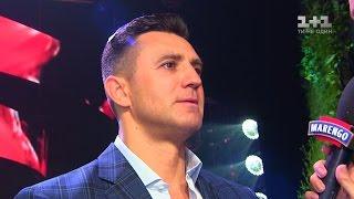 Миколі Тищенко пропонували хабар у 100000$ за одну з учасниць