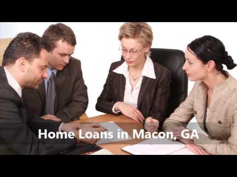 Home Loans Macon GASemper Home Loans Inc