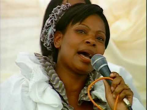 Thabile Myeni - Ikhona imichele PART 1 (Video) | GOSPEL MUSIC or SONGS
