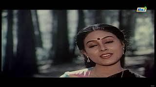 Ore Murai Un Dharisanam Songs HD -  En Jeevan Paduthu