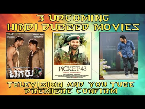 march---3-new-upcoming-south-indian-hindi-dubbed-movie-|-tagaru-hindi-dubbed-|-picket-43-hindi-dubbe