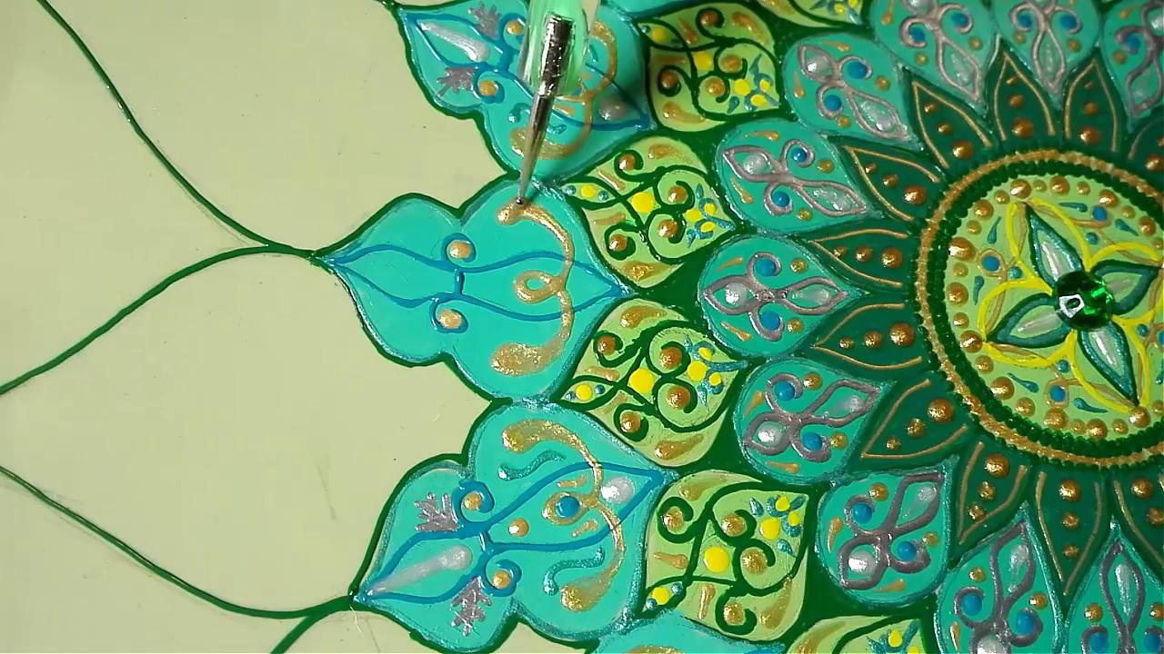 Магазин товаров раздела декоративные тарелки / держатели для тарелок купить из китая с таобао/taobao. Низкие цены, скидки, отзывы ☻, описания и фото в китайском интернет-магазине на русском языке №➀. С доставкой!. ✈ ✈ ✈.
