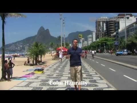 How to save money in Rio de Janeiro