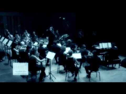 Michal Wróblewski - Jazz i Orkiestra