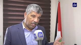 حكومة الاحتلال تصادق على بناء ١١٧٠٠ وحدة استيطانية منذ بداية العام الحالي